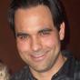 Dr. Chris Sadeh