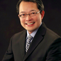 Dr. Timothy Chen