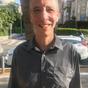 Dr. Andrew Rosenbach