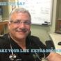 Dr. Chris Nussbaum