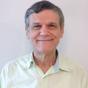 Dr. Hanoch Talmor