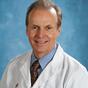 Dr. Joseph Scherger