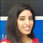 Dr. Jaspreet Dheri