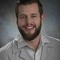 Dr. Dylan Mezey