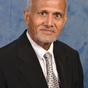 Dr. Nitinkumar Doshi