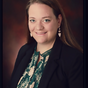 Dr. Laura Huggins
