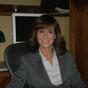Dr. Sylvia Welsh
