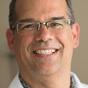 Dr. Andrew Catanzaro