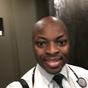 Dr. Rommel Asagwara