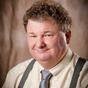 Dr. Jeffrey Hoffman