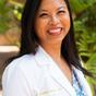 Dr. Carolyn Candido