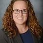 Dr. Leslie Golden