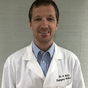 Dr. Baron Mullis