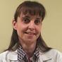 Dr. Keri Mcfarlane