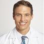 Dr. Robert Hiensch