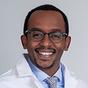 Dr. Sami Elamin