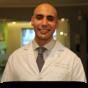 Dr. James Gohar