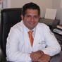 Dr. Shawn Khodadadian