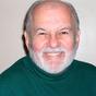 Dr. Alan Lasnover