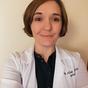 Dr. Adriana De julio