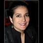 Dr. Lourdes Borges ruiz