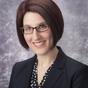 Dr. Audrey Lance