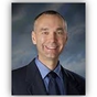 Dr. James Wakefield iii