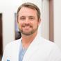 Dr. Daniel Hohler