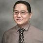 Dr. Shih hao Lin