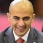 Dr. Ahmad Bashir