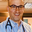 Dr. Brad Hoopingarner