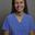 Dr. Anna Carl