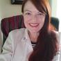 Dr. Jennifer Goodfred