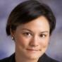 Dr. Karen Nipper