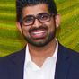 Dr. Mohsin Reza