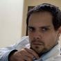 Dr. Israel Martinez Desales