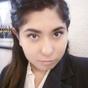 Dr. Alejandra de Alba Razo