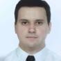 Dr. Bernardo Rodriguez