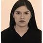 Dr. Brenda Sabrina Salgado Granados