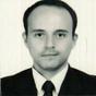 Dr. Javier de Magana