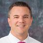 Dr. Ryan Turner