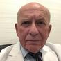 Dr. Arnold Lentnek