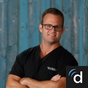 Dr. Shaun Weaver