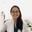 Dr. Isis Nayeli Garcia de la Cruz