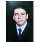 Dr. Jesus Rafael Moreno Piña