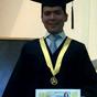 Dr. Angel Arturo Moya Marquez