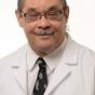 Dr. Steven Tucker