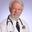 Dr. Dennis King