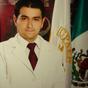 Dr. Yamil Bulos Garcia