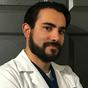 Dr. Alejandro Torres Sosa